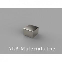 ALB-B664