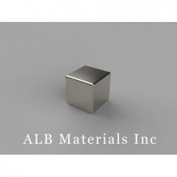 ALB-B666