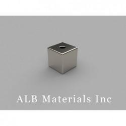 ALB-B666-03