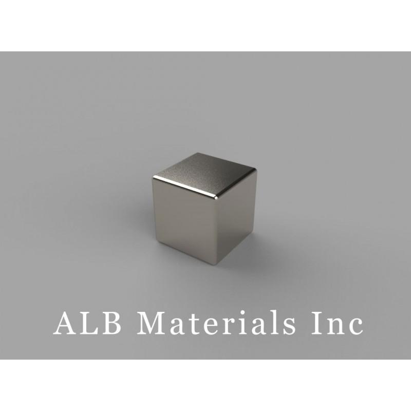 ALB-B666-N52