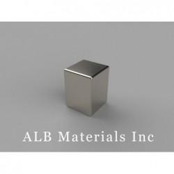 ALB-B668
