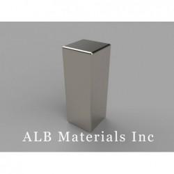 ALB-B66X0