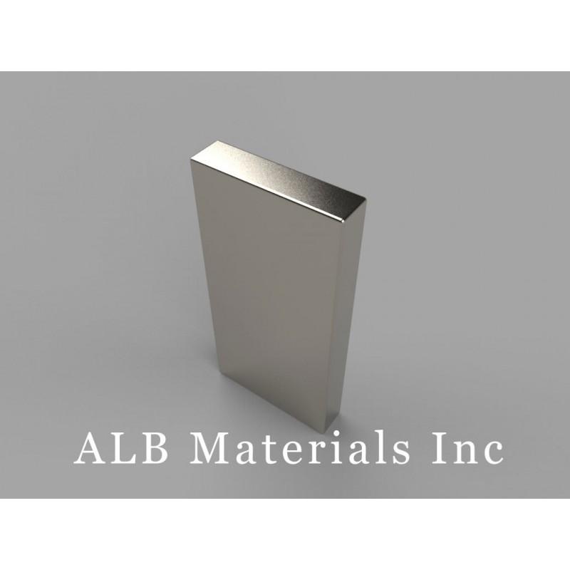 ALB-B82X0