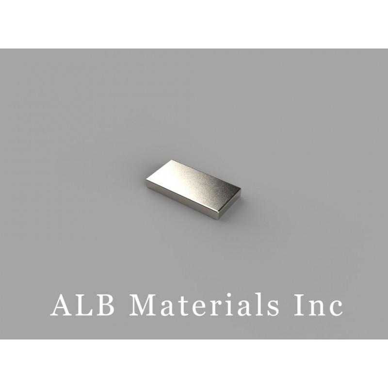 ALB-B841