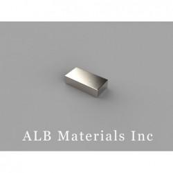 ALB-B842-N52