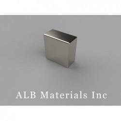 ALB-B848