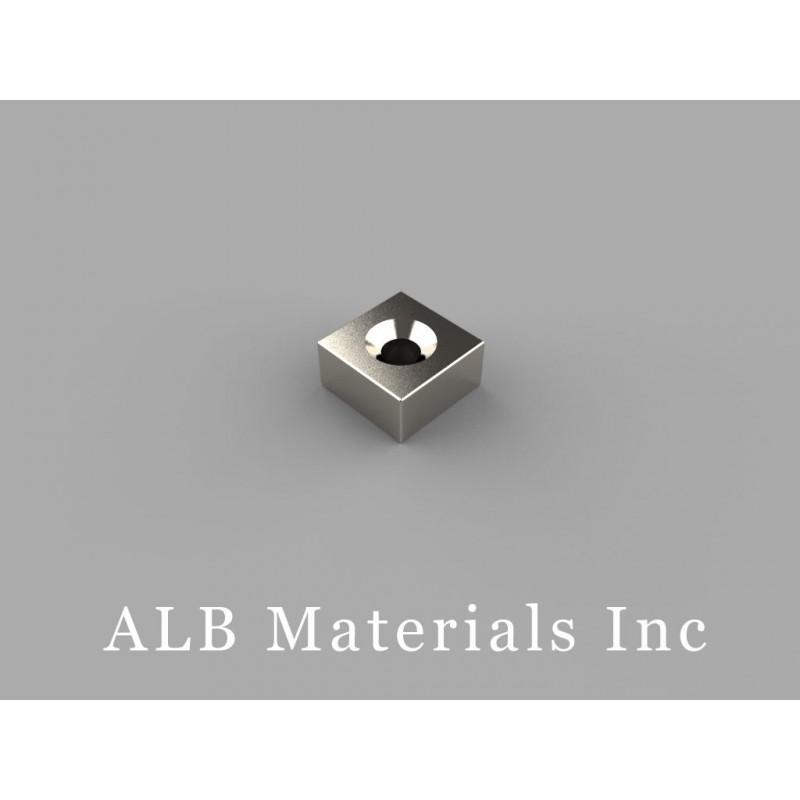 ALB-B848CS