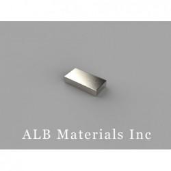 ALB-B84H1