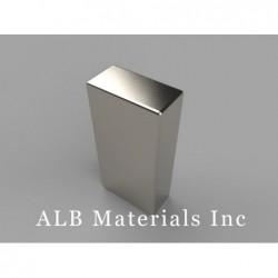 ALB-B84X0