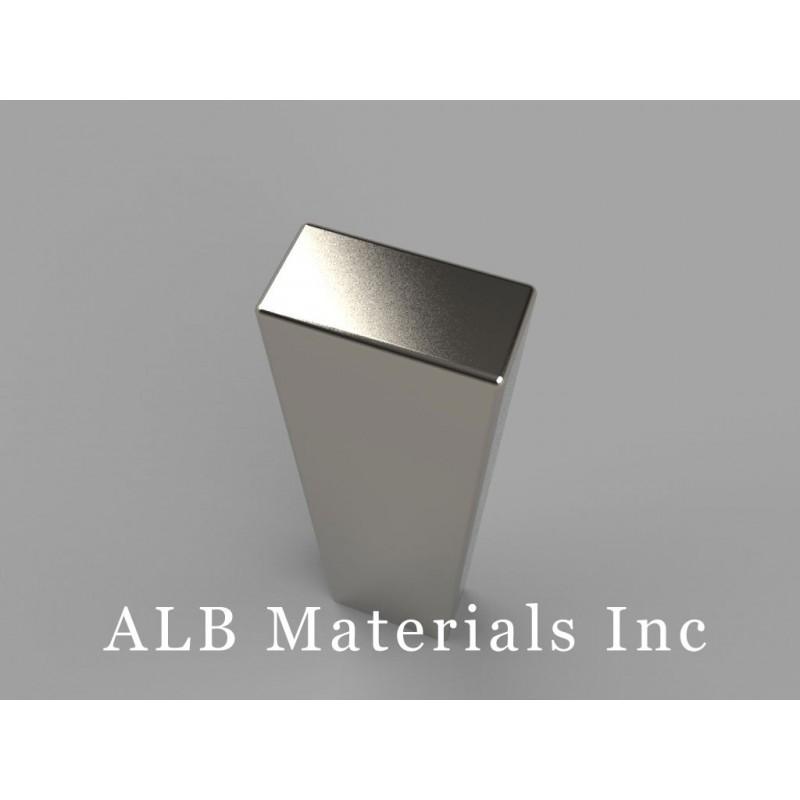 ALB-B84Y0