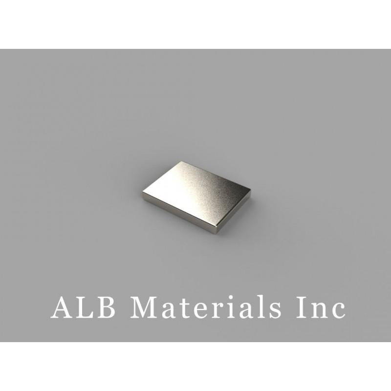ALB-B861