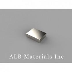 ALB-B862