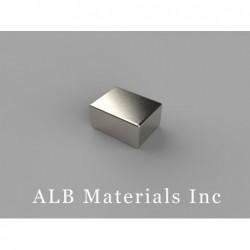 ALB-B864