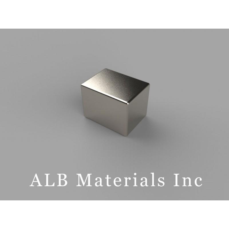 ALB-B866