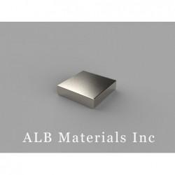 ALB-B882
