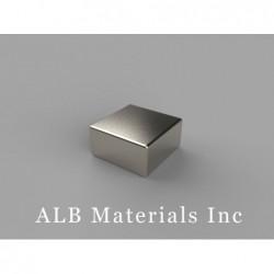 ALB-B884-N52