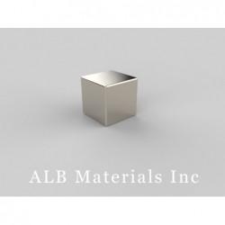 ALB-B888