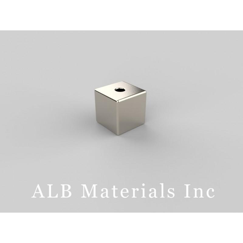 ALB-B888-2PE-N52