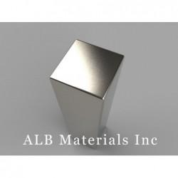 ALB-B88Y0