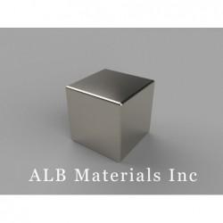 ALB-B999