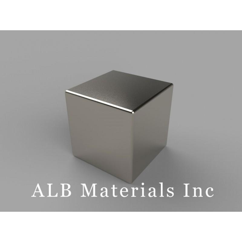 ALB-BAAA