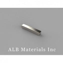 ALB-BC22