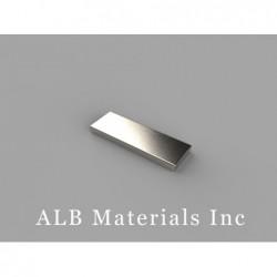 ALB-BC41