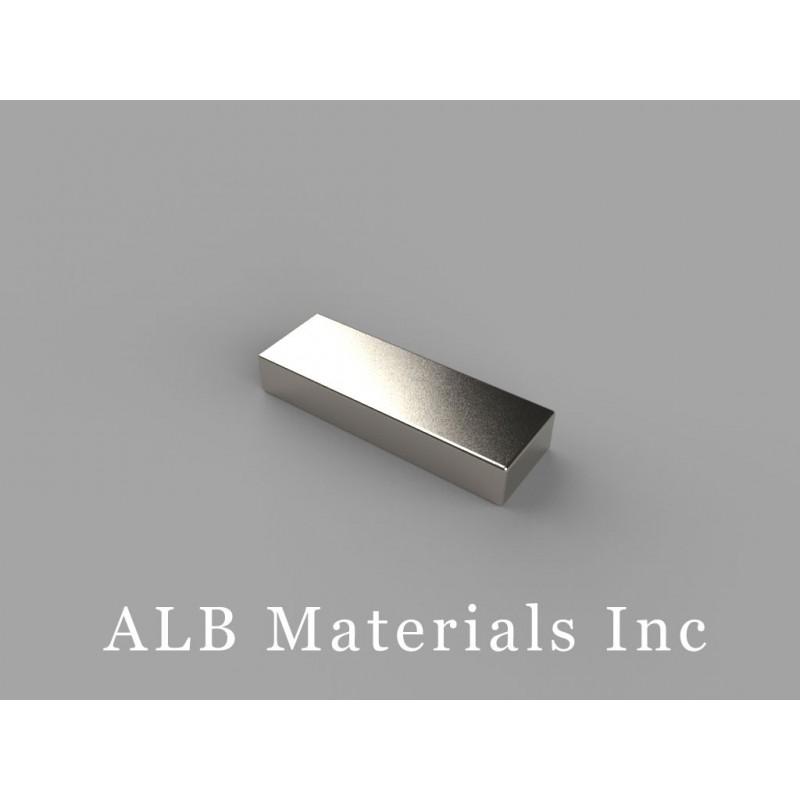 ALB-BC42