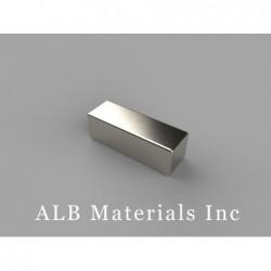 ALB-BC44