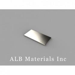 ALB-BC601