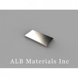 ALB-BC61-N52