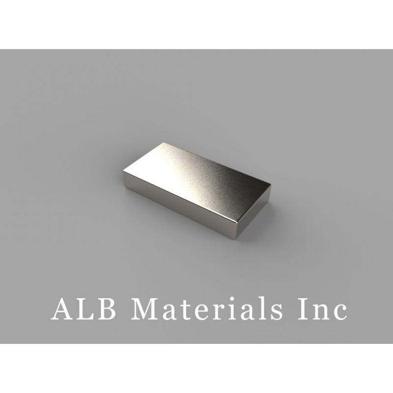 ALB-BC62