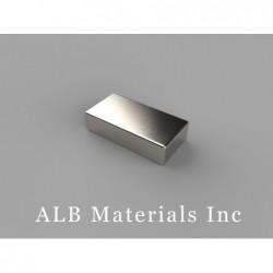 ALB-BC63