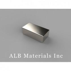 ALB-BC64