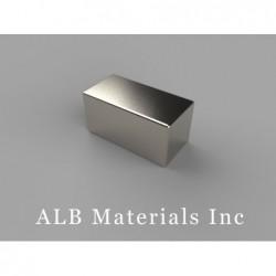 ALB-BC66