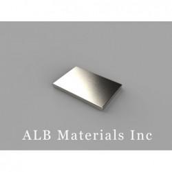 ALB-BC81