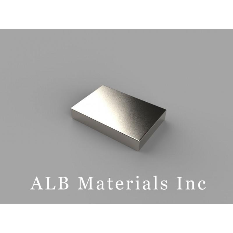 ALB-BC82