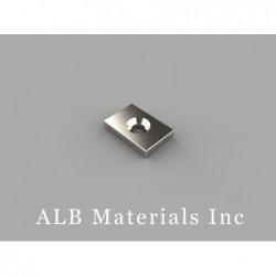 ALB-BC82CS-P