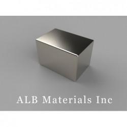 ALB-BC88