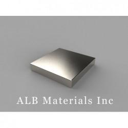 ALB-BCC2-N52