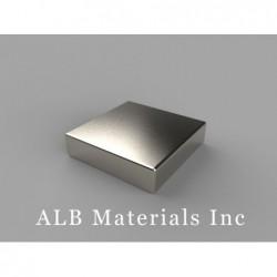 ALB-BCC3