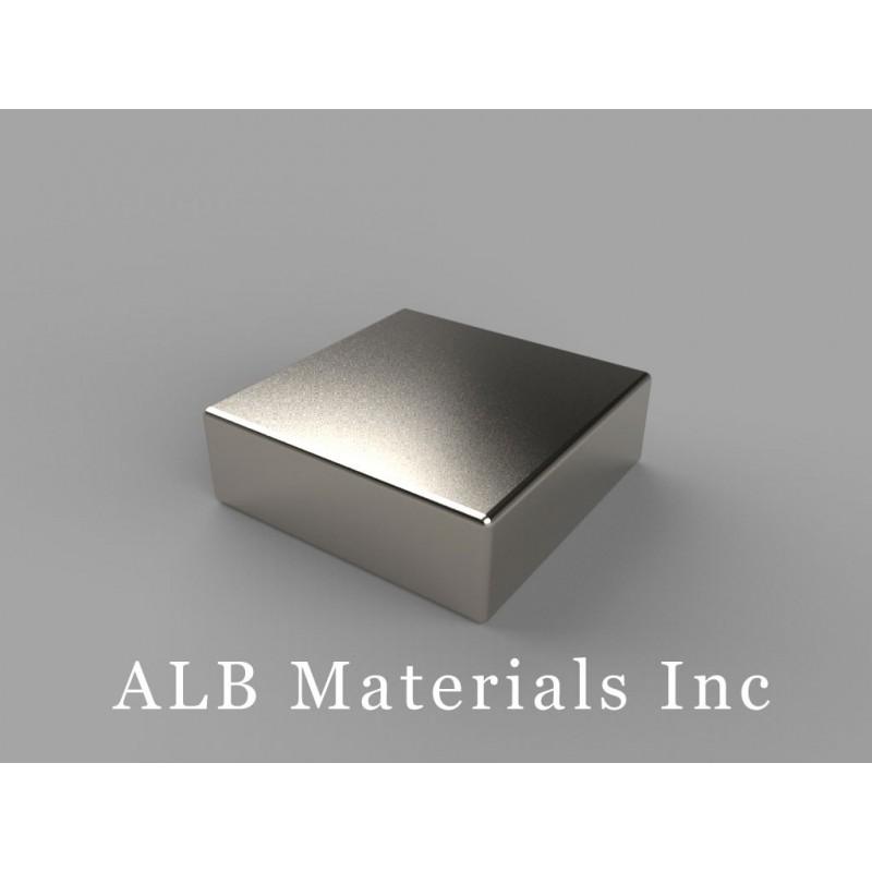ALB-BCC4