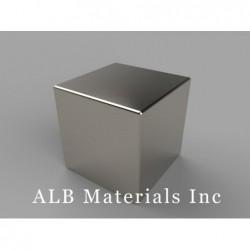 ALB-BCCC
