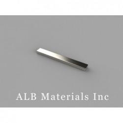 ALB-BX021