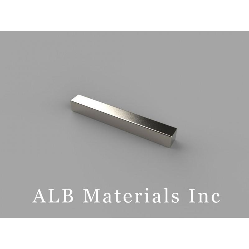 ALB-BX022