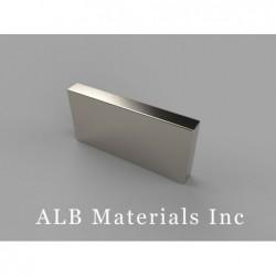 ALB-BX028