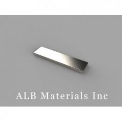 ALB-BX041-N52