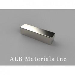 ALB-BX044-N52
