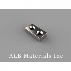 ALB-BX048CS