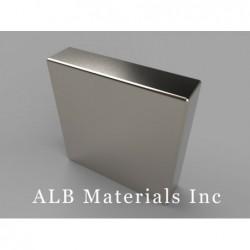 ALB-BX04X0